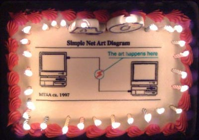 40th-snad-cake.jpg
