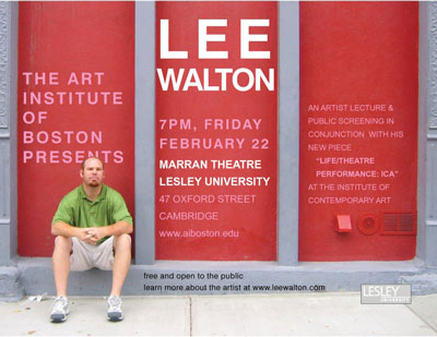 poster_lw_boston.jpg